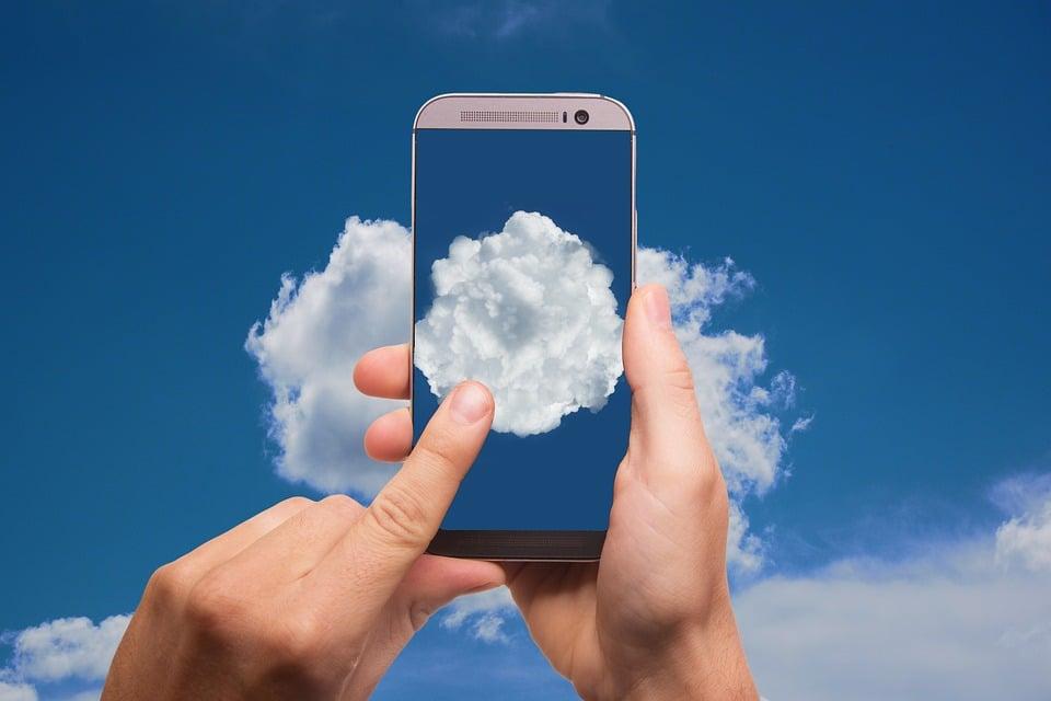 Contabilidad en la nube ¿Cuáles son sus ventajas?