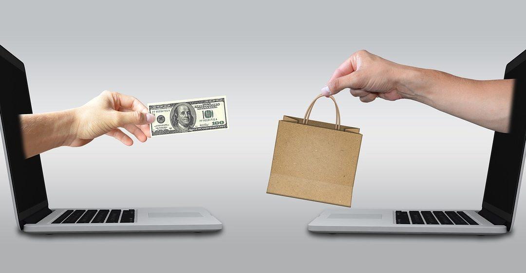 Pasarelas online y como estas hacen crecer tu negocio