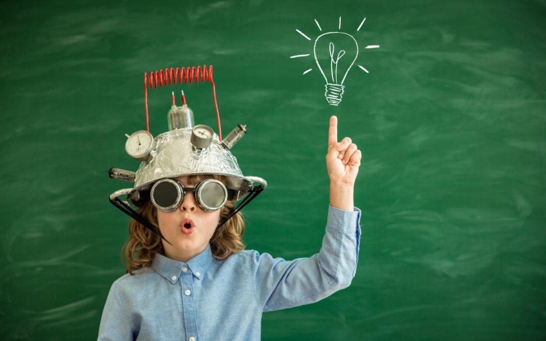 Problemas visuales y rendimiento académico