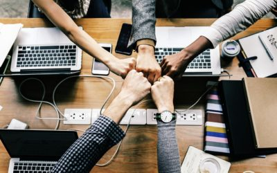 Preparar al personal de tu empresa para implantar un ERP