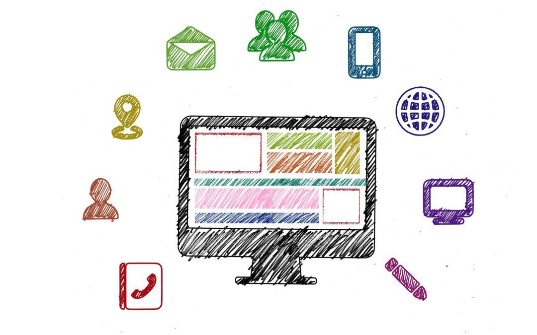 Digitalización empresarial. Un paso cada vez más necesario