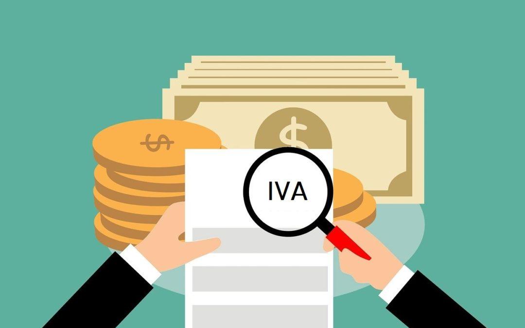 2021 y los cambios en el IVA para los ecommerce
