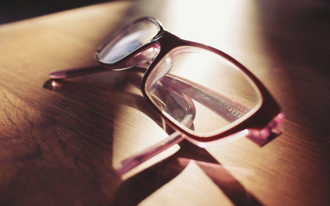¿Tienes pensado operarte la vista? Todo lo que debes saber