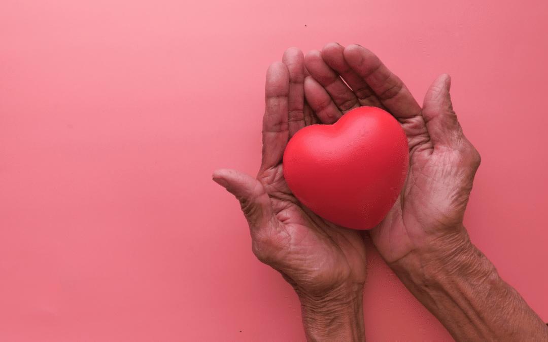 Día Nacional del Donante de Órganos, Tejidos y Células