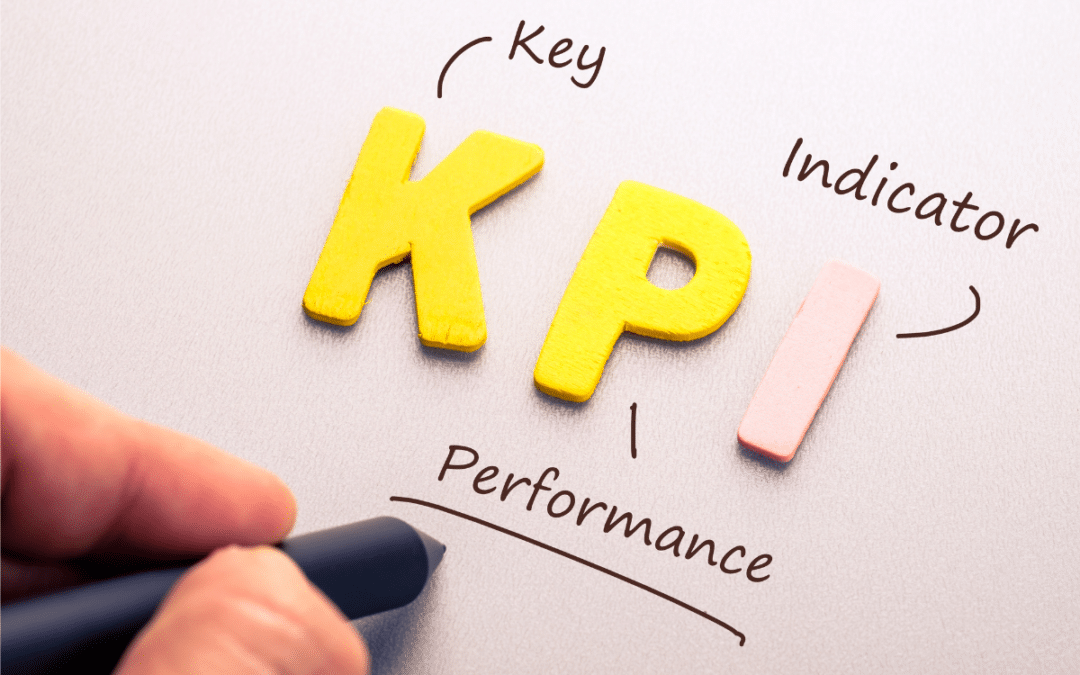 Analiza tu óptica – escoge tus KPI correctamente