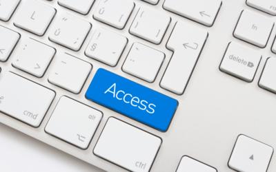 ¿Qué ventajas proporciona un sistema de Permisos por Usuario?