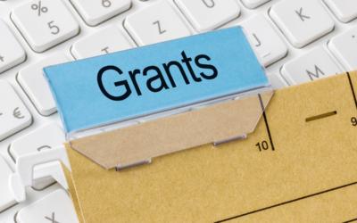 Ayudas y subvenciones para la digitalización de tu óptica