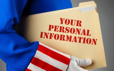 Gestión de datos de tus clientes y su protección